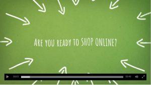 Shop Online?