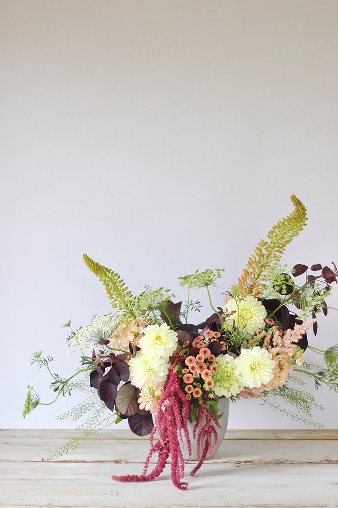 ba79db66b3a Processed with Rookie Cam – Dreisbach Wholesale Florists